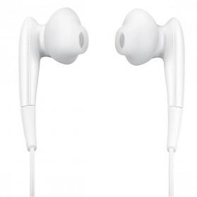 Samsung Level U Wireless Headset Original - White - 6