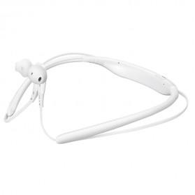 Samsung Level U Wireless Headset Original - White - 8
