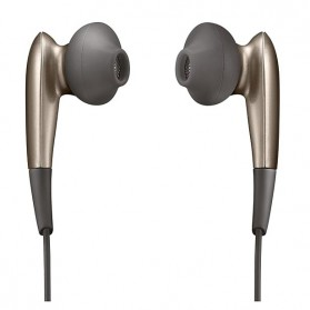 Samsung Level U Wireless Headset Original - Golden - 6