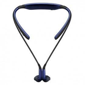 Samsung Level U Wireless Headset Original - Blue - 3