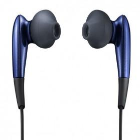 Samsung Level U Wireless Headset Original - Blue - 6