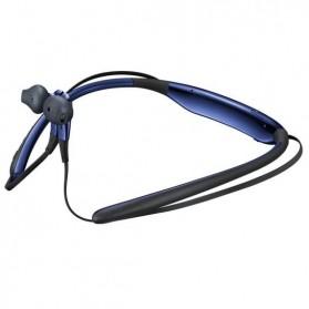 Samsung Level U Wireless Headset Original - Blue - 8