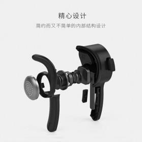 Remax Smart Bluetooth Headset Handsfree - RB-T10 - Black - 5