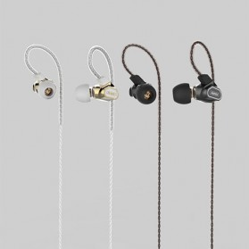 In Ear Headphones With Mic likewise Bluetooth Apple Phone besides Wireless Phone Headset moreover Wireless Camera Product also Apple Headset Wiring Diagram. on iphone earphones wiring diagram