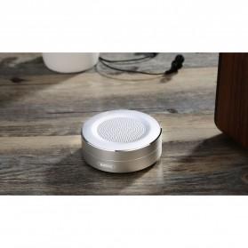 Remax Bluetooth Speaker - RB-M13 - Black - 2