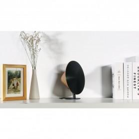 Remax NFC Bluetooth Speaker - RB-M23 - Black - 3