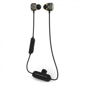 Remax Wireless Sport Earphone Bluetooth 5.0 - RB-S26 - Black