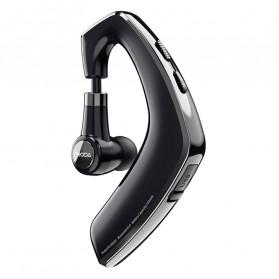 Remax Proda MICSON Headset Handsfree Bluetooth 5.0 - PD-BE600 - Black