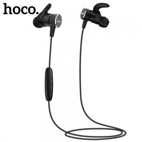 HOCO Nimble Wireless Bluetooth Earphone - ES8 - Black