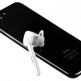 HOCO Business Bluetooth Headset - E9 - Black - 4