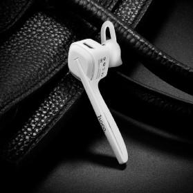 HOCO Business Bluetooth Headset - E9 - Black - 5