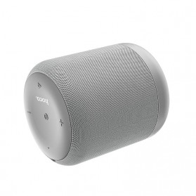 HOCO New Moon Portable Bluetooth Speaker - BS30 - Black - 6