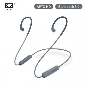 KZ Adapter Cable Bluetooth 5.0 aptXHD Module Pin C for Earphone KZ-ZSN AS16 ZS10 Pro - 2