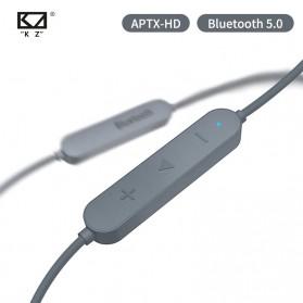 KZ Adapter Cable Bluetooth 5.0 aptXHD Module Pin C for Earphone KZ-ZSN AS16 ZS10 Pro - 3
