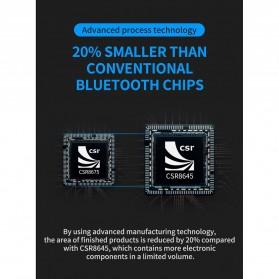 KZ Adapter Cable Bluetooth 5.0 aptXHD Module Pin C for Earphone KZ-ZSN AS16 ZS10 Pro - 8