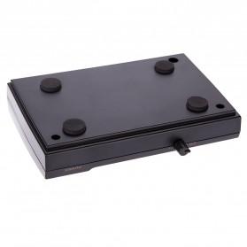Takstar UHF Wireless Monitoring System 100m - WPM-200 - Black - 5