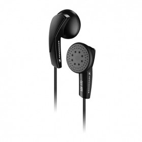 Sennheiser MX 170 In-ear Earphones - Black