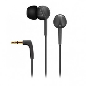Sennheiser CX 213 In-ear Earphones - Black
