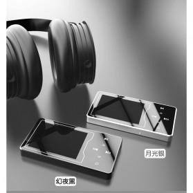 Ruizu D08 HiFi DAP MP3 Player 8GB - Black - 10