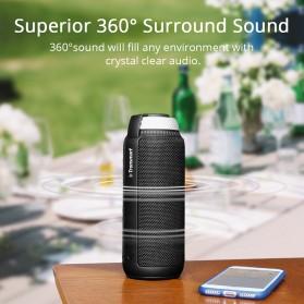 Tronsmart Soundbar Stereo Bluetooth Speaker - T6 - Black - 3