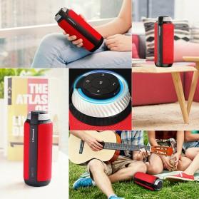 Tronsmart Soundbar Stereo Bluetooth Speaker - T6 - Black - 4