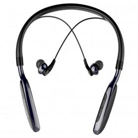 Tronsmart Encore Bluetooth Earphone - S4 - Black - 2