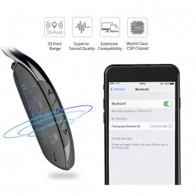 Tronsmart Encore Bluetooth Earphone - S4 - Black - 4