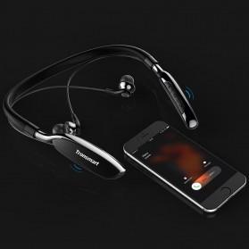 Tronsmart Encore Bluetooth Earphone - S4 - Black - 9