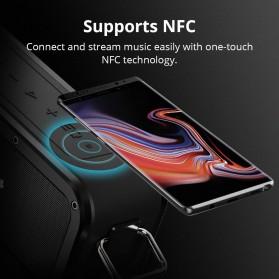Tronsmart Element Force Bluetooth Speaker IPX7 Waterproof 40W - Black - 5
