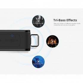 Tronsmart Element Force Bluetooth Speaker IPX7 Waterproof 40W - Black - 7
