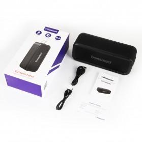 Tronsmart Element Force Bluetooth Speaker IPX7 Waterproof 40W - Black - 10