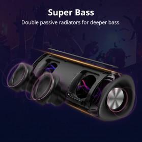 Tronsmart Element Pixie Soundbar Bluetooth Speaker 15W - Dark Gray - 3