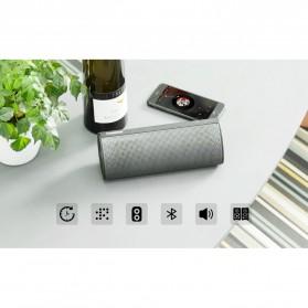 Tronsmart Element Pixie Soundbar Bluetooth Speaker 15W - Dark Gray - 4
