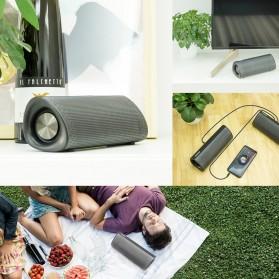 Tronsmart Element Pixie Soundbar Bluetooth Speaker 15W - Dark Gray - 6