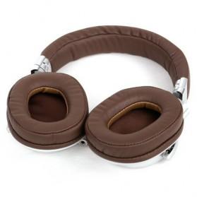 Zealot B5 Wireless Headset Bluetooth Headphone with TF & Mic - Black - 8