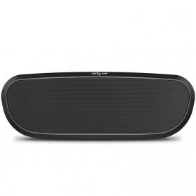 ZEALOT Bluetooth 4.0 Speaker Dual Channel Stereo - S9 - Black - 4