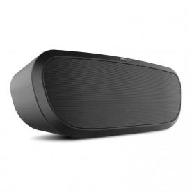 ZEALOT Bluetooth 4.0 Speaker Dual Channel Stereo - S9 - Black - 5