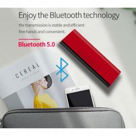 Zealot Portable Bluetooth Speaker 10W - S31 - Black - 6