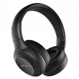 Zealot B20 Wireless Headset Bluetooth Headphone with Mic - Black - 2