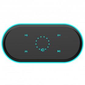 Zealot Portable Bluetooth Speaker - Z2 - Black - 3