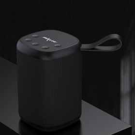 Zealot Portable Bluetooth Speaker - S59 - Black - 4