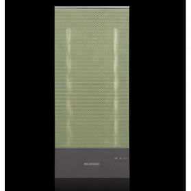 WK Bluetooth Speaker Portable + Night Lamp LED - ST500 - Green - 2