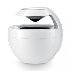 Huawei Portable Bluetooh Speaker - AM08 - White - 2
