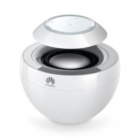 Huawei Portable Bluetooh Speaker - AM08 - White - 3