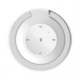 Huawei Portable Bluetooh Speaker - AM08 - White - 4