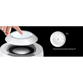 Huawei Portable Bluetooh Speaker - AM08 - White - 7