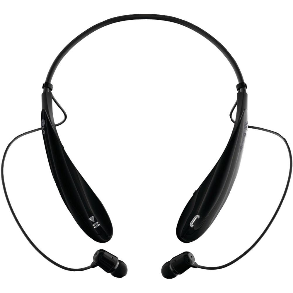 Tone Ultra Bluetooth Stereo Headset Hbs 800 Black Jakartanotebook Com