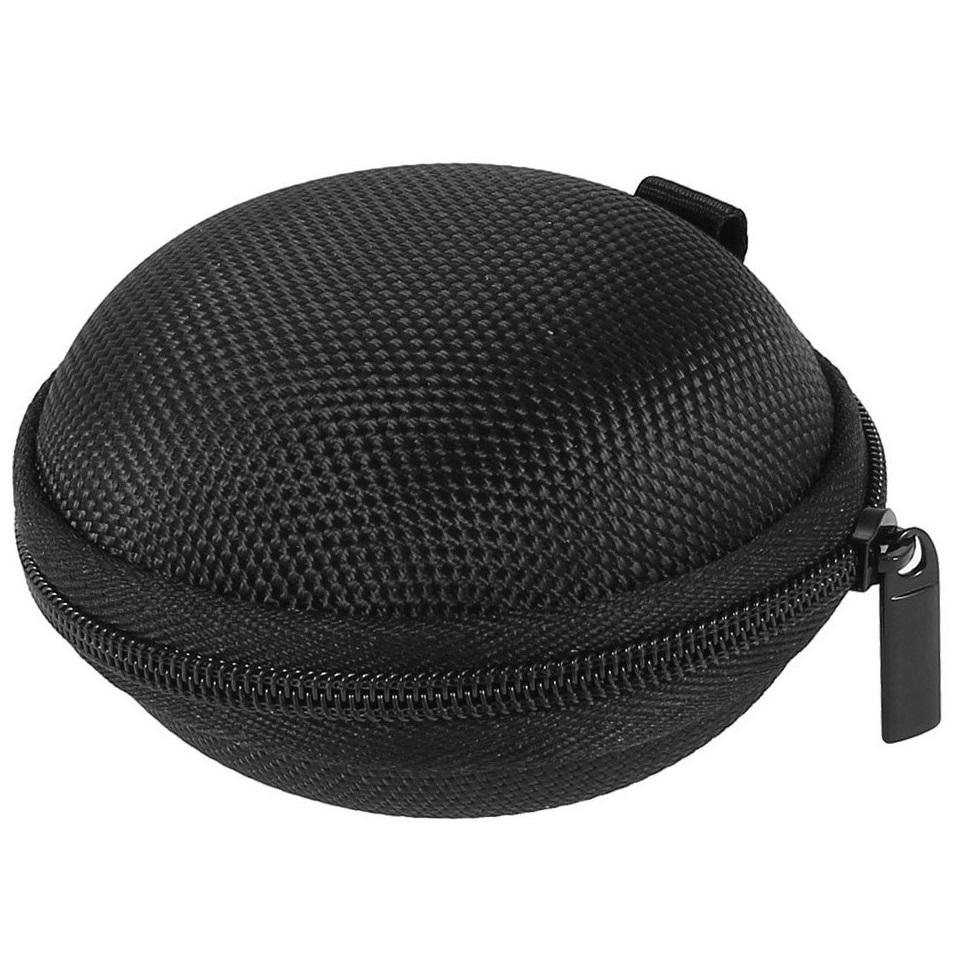 Knowledge Zenith Earphone Sport Dengan Mic Kz Zs3 Black Taffware Universal Laptop Vacuum Cooler Tas Case Bentuk Bulat D0083
