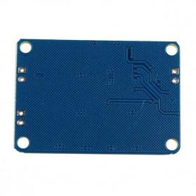 DIY Digital Amplifier Board TDA8932 Mono 1 x 35w - 4