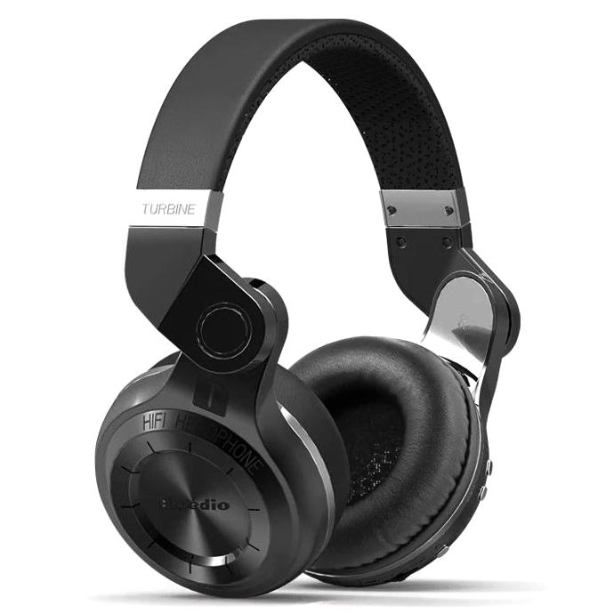 Wireless bluetooth headphones adapter - wireless headphones bluetooth sport